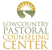 Lowcountry Pastoral Counseling Center